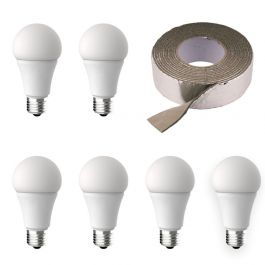 Focus Lightbulb Pack Click Here To Order Your Pack